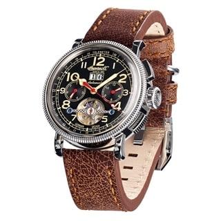Ingersoll Mens Princeton Fine Automatic Timepiece