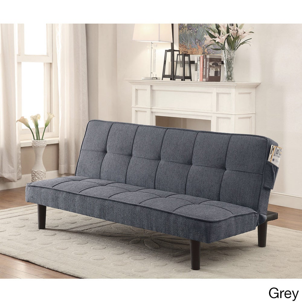 Reviews Klik Klak Sofa Sofas Compare Prices At Nextag
