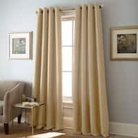 Nanshing Aruba Grommet-Top Curtain Panel