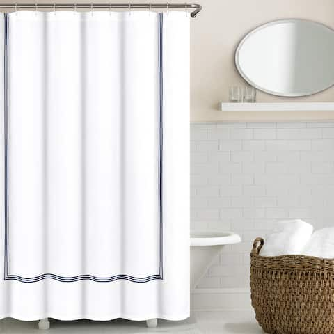 Shower Curtains | Find Great Shower Curtains & Accessories