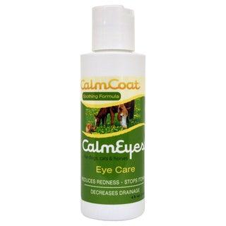 Calm Eyes