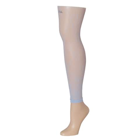 dfebc86a8 Buy Tights Hosiery Online at Overstock