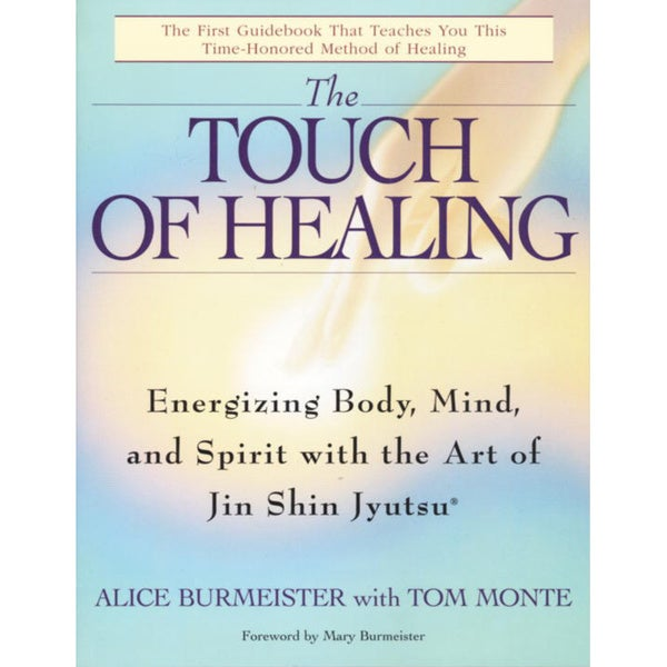 body touch massage brothel guide