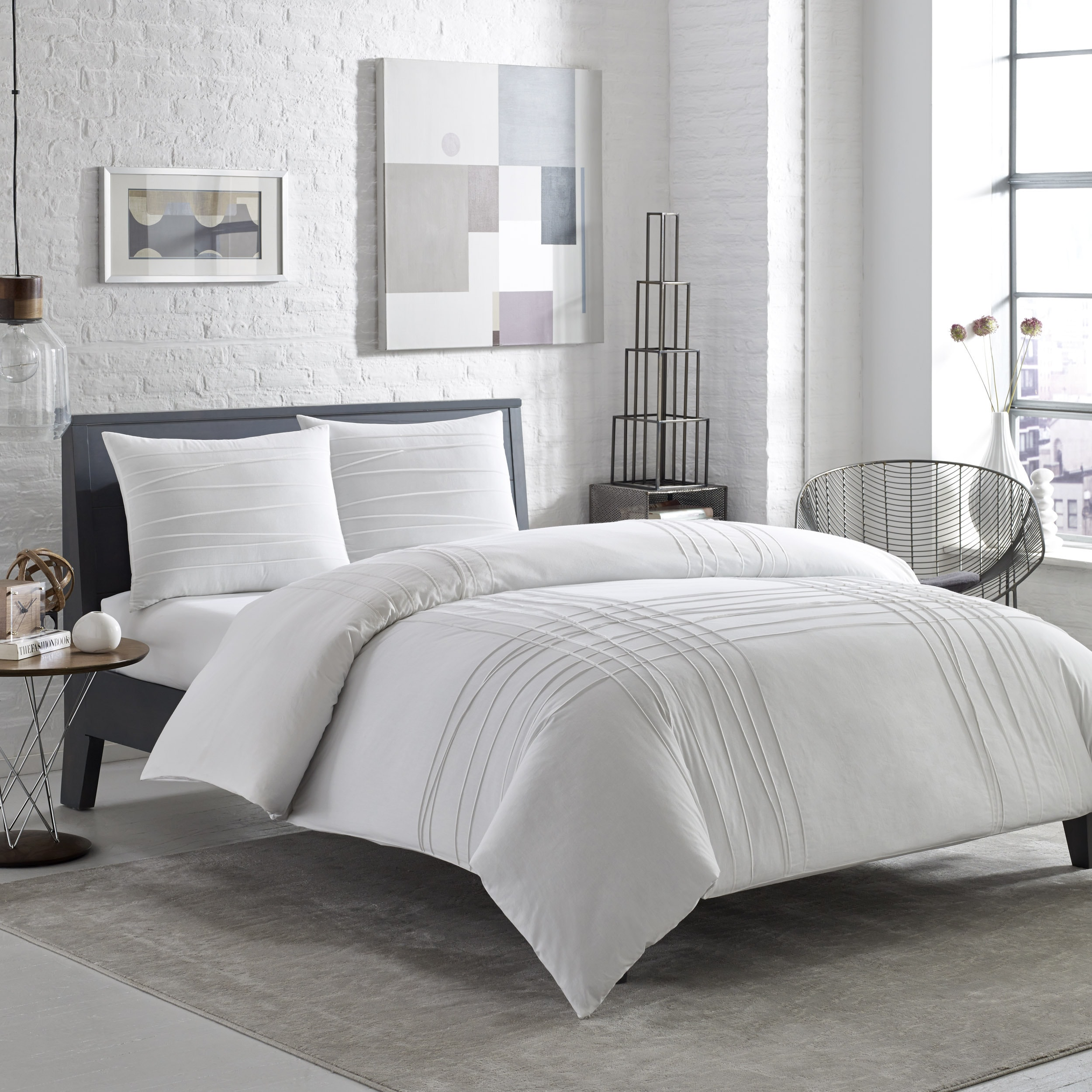 and bath brady bedding coverlet overstock madison cotton sheet park complete com product blue bed essentials set