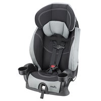 Toddler Car Seats