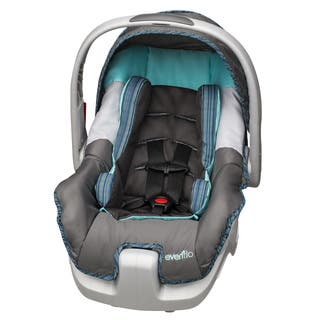 Evenflo Nurture Infant Car Seat in Henry|https://ak1.ostkcdn.com/images/products/11148855/P18146659.jpg?impolicy=medium