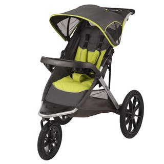 Evenflo Victory Jogging Stroller in Tuscon|https://ak1.ostkcdn.com/images/products/11148949/P18146667.jpg?impolicy=medium
