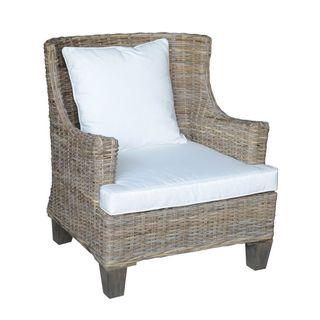 Porzingis Club Chair