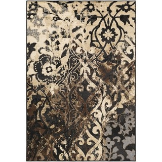 Meticulously Woven Balmy Rug (7'9 x 11'2)