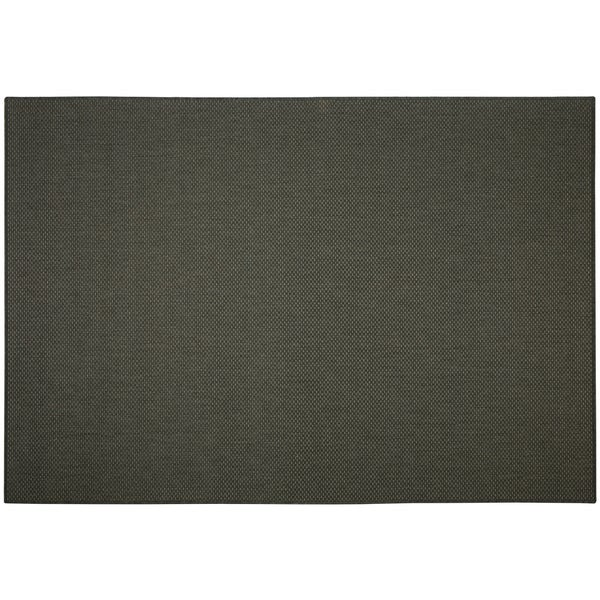 Pawleys Island Low Country Gret Porch Rug - 7'6 x 10'9