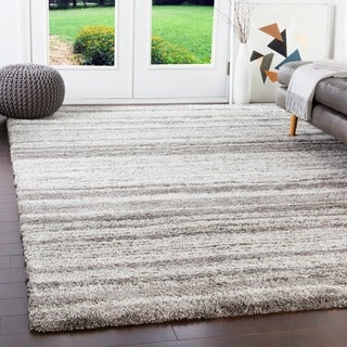 Meticulously Woven Donner Rug (7'11 x 10'10)