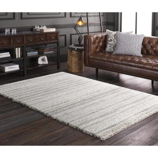 Meticulously Woven Donner Rug (5'3 x 7'7)