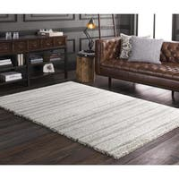"""Donner Area Rug - 5'3"""" x 7'7"""""""