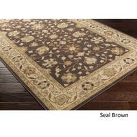 Fieldstone Area Rug