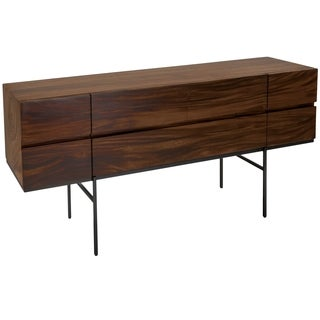 Safavieh Couture High Line Collection Jordan Suar Java Tea Storage Buffet