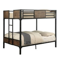 French Country Kids' & Toddler Beds