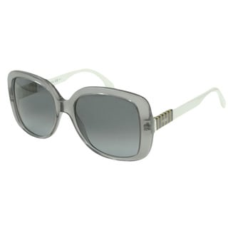 Fendi 0014 Women's Rectangular Sunglasses