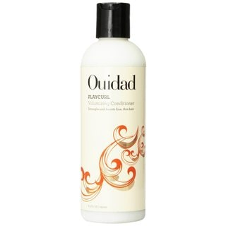 Ouidad Play Curl Volumizing 8.5-ounce Conditioner