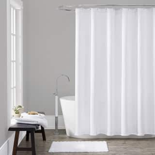 Buy Size 72 X 84 Shower Curtains Online At Overstock