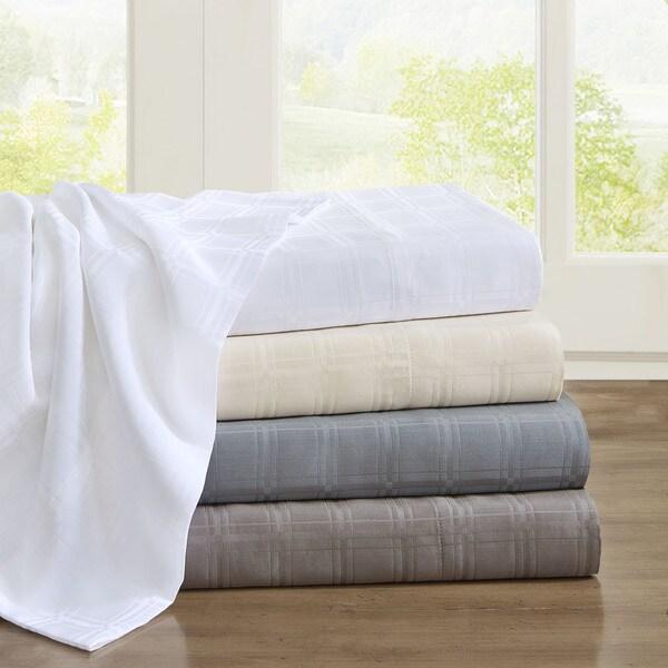 Sleep Philosophy Tencel Modal Sheet Set
