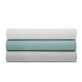 Tommy Bahama Relaxed State Cotton Percale Sheet Set