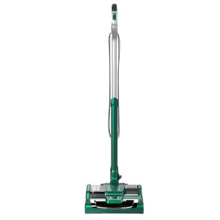 Shark Vacuum Cleaners Overstock Com Shopping Bagless