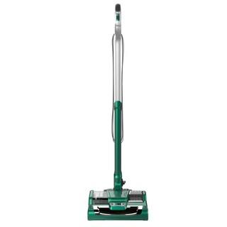 Shark AH401 Rocket Powerhead Vacuum