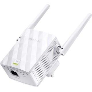 TP-LINK TL-WA855RE IEEE 802.11b/g 300 Mbit/s Wireless Range Extender