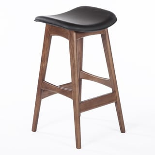 Hans Andersen Home Vennesla Counter Stool