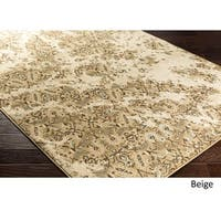 Fairway Area Rug