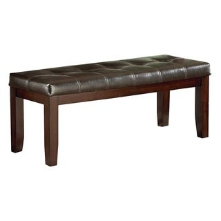 Greyson Living Preston Bench