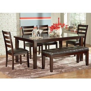 Preston Dining Set  by Greyson Living