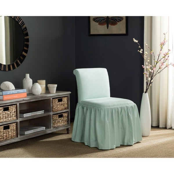 Vanity Furniture Bedroom Amp Bathroom Sets