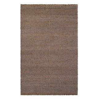 Guadalupe Wool/ Jute Rug (3' x 5')