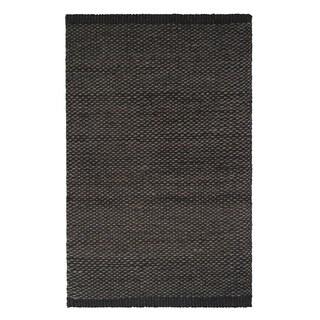 Kobuk Wool/ Jute Rug (2' x 3')