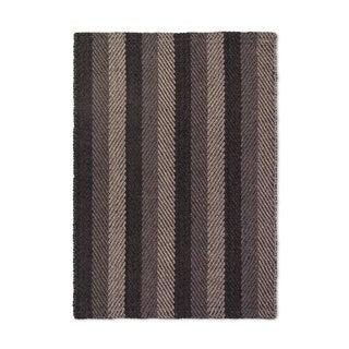 Denali Wool/ Jute Rug (3' x 5')