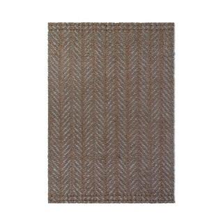 Acadia Jute Rug (4' x 6')
