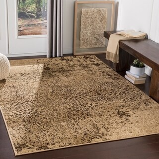 Falls Area Rug (6'7 x 9'6) (5 options available)