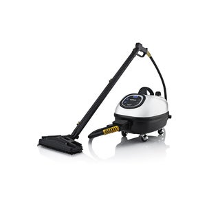 Dupray Tosca Commercial Steam Cleaner (New)