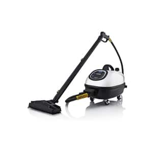 Steam Cleaners Shop The Best Deals For Nov 2017