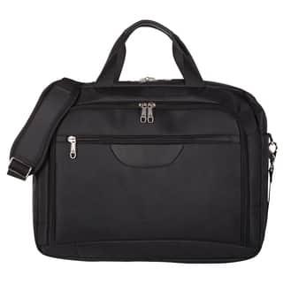 Bugatti 15-inch Laptop Briefcase|https://ak1.ostkcdn.com/images/products/11153238/P18150223.jpg?impolicy=medium
