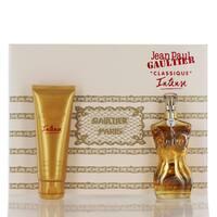 Jean Paul Gaultier Classique Intense Women's 2-piece Fragrance Set