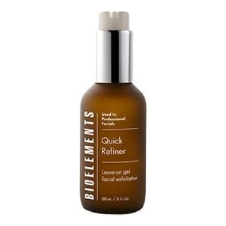 Bioelements Quick 3-ounce Refiner