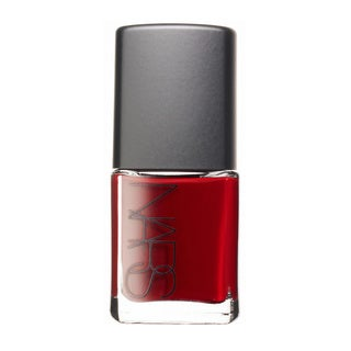 NARS Nail Polish (Unboxed)