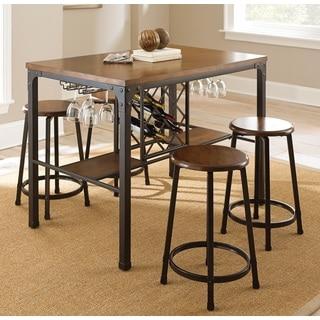 Greyson Living Whitley 5PC Table Set