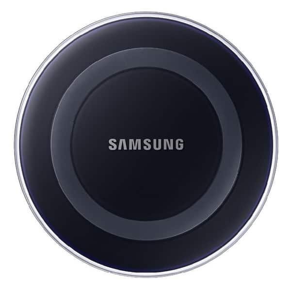 samsung s6 wireless charging