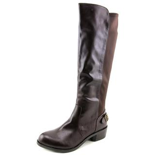 Style & Co Women's 'Jayden' Faux Leather Boots