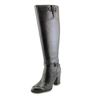 Marc Fisher Women's 'Vitya' Leather Boots