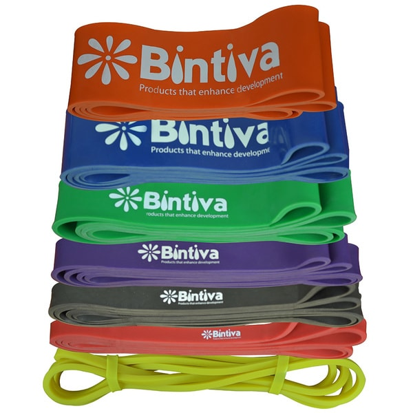 Bintiva Super Band Loop
