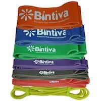 Bintiva Super Band Loop